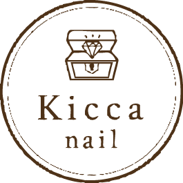 Kicca nail